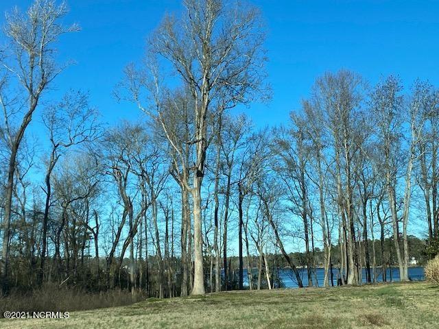 Photo of 9 Sabre Pointe Drive, Bath, NC 27808 (MLS # 100257216)