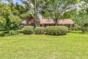 Photo of 339 Bristol Road, Wilmington, NC 28409 (MLS # 100170217)