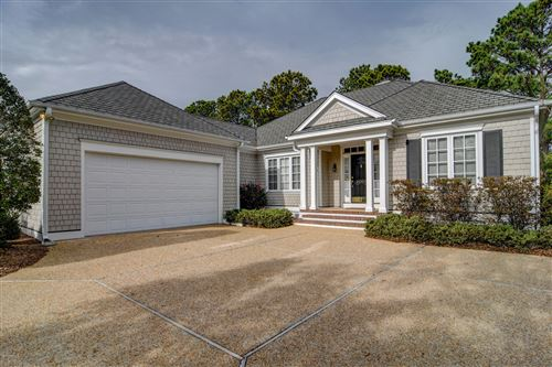 Photo of 2008 Bay Colony Lane, Wilmington, NC 28405 (MLS # 100198217)