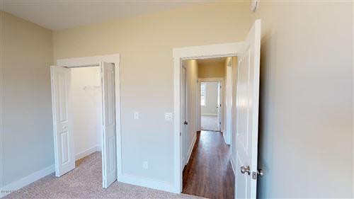 Tiny photo for Lot #45 Darel Street, Rocky Point, NC 28457 (MLS # 100247217)