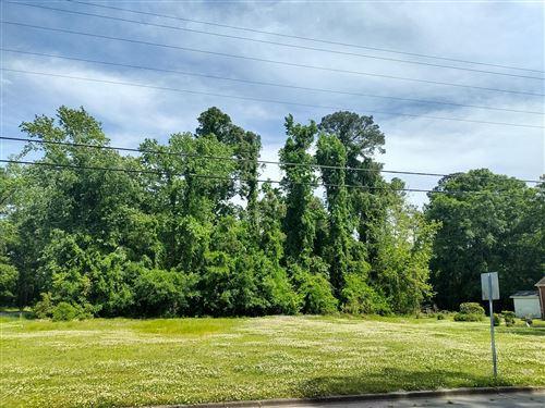 Photo of 108 Court Street, Jacksonville, NC 28540 (MLS # 100269217)
