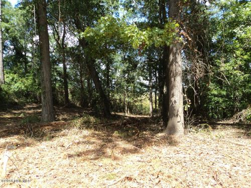 Photo of L-10 Brookhaven Trail, Leland, NC 28451 (MLS # 100030218)
