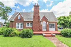 Photo of 133 Chaney Avenue, Jacksonville, NC 28540 (MLS # 100185218)