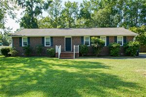 Photo of 1403 Clifton Road, Jacksonville, NC 28540 (MLS # 100186218)