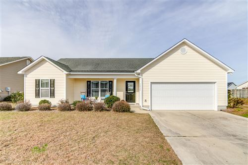 Photo of 7235 Chipley Drive, Wilmington, NC 28411 (MLS # 100201218)