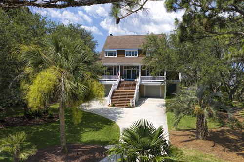 Photo of 8936 Shipwatch Drive, Wilmington, NC 28412 (MLS # 100207218)