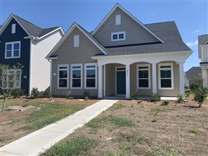 Photo of 4812 Inlet Trail, Wilmington, NC 28411 (MLS # 100141219)