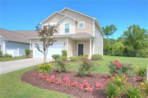 Photo of 5244 Shipmast Way, Southport, NC 28461 (MLS # 100171219)