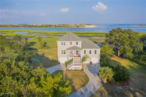 Photo of 6452 Shinnwood Road, Wilmington, NC 28409 (MLS # 100177219)