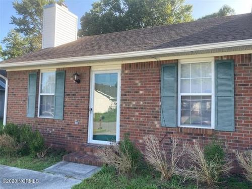 Photo of 103 Glenside Court, Midway Park, NC 28544 (MLS # 100235219)