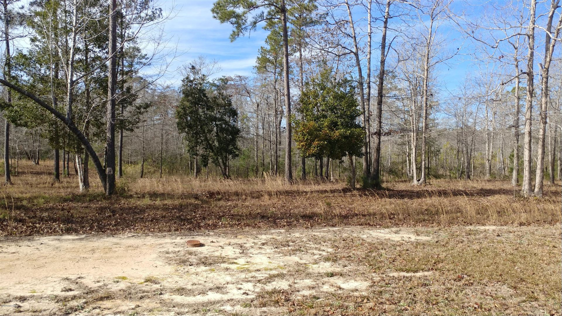 Photo of 549 Sanctuary Point SW, Supply, NC 28462 (MLS # 100199219)