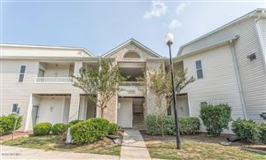 Photo of 3908 River Front Place #204, Wilmington, NC 28412 (MLS # 100169220)