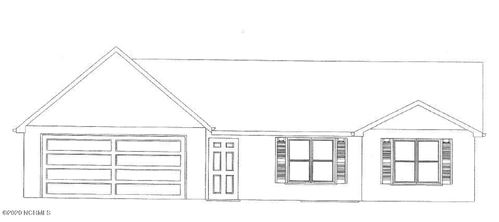Photo of 82 Pond Road, Rocky Point, NC 28457 (MLS # 100215220)