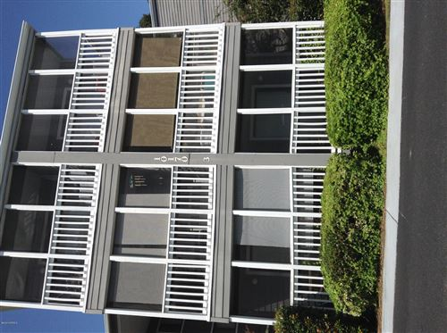 Photo of 10170 Beach Drive SW #3108, Calabash, NC 28467 (MLS # 100238220)