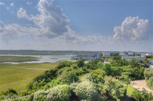 Tiny photo for 188 Beach Road S, Wilmington, NC 28411 (MLS # 100068221)