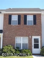 Photo of 102 Pinegrove Court, Jacksonville, NC 28546 (MLS # 100178221)
