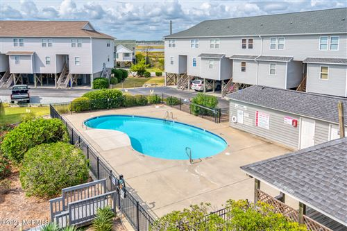 Photo of 213 Lazy Day Drive, Surf City, NC 28445 (MLS # 100279221)