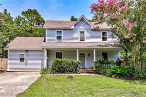 Photo of 6314 Strawfield Drive, Wilmington, NC 28405 (MLS # 100171222)