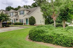 Photo of 4323 Reed Court, Wilmington, NC 28405 (MLS # 100177222)