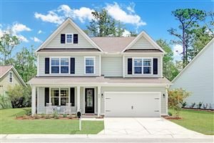 Photo of 602 Seathwaite Lane SE, Leland, NC 28451 (MLS # 100179222)