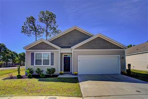 Photo of 446 Williford Lane, Wilmington, NC 28411 (MLS # 100190222)