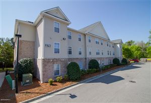 Photo of 376 S Kerr Avenue #301, Wilmington, NC 28403 (MLS # 100193222)