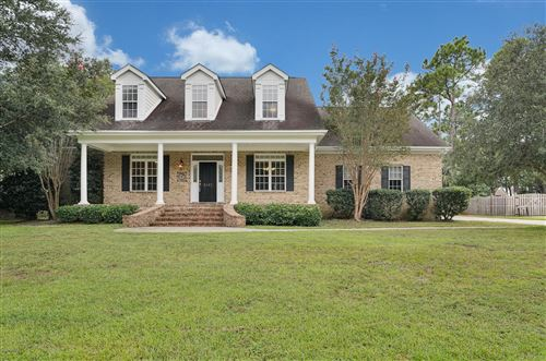 Photo of 5127 Nicholas Creek Circle, Wilmington, NC 28409 (MLS # 100236222)