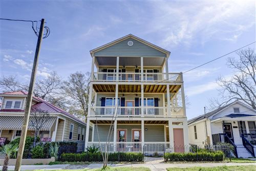 Photo of 615 S 6th Street #A, Wilmington, NC 28401 (MLS # 100209223)