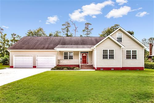 Photo of 206 Dorchester Place, Wilmington, NC 28412 (MLS # 100234223)