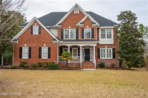 Photo of 733 Winery Way, Wilmington, NC 28411 (MLS # 100258223)
