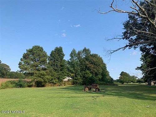 Photo of 6326 River Road, Vanceboro, NC 28586 (MLS # 100291223)