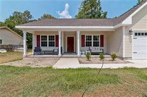 Photo of 106 Spring Drive, Jacksonville, NC 28540 (MLS # 100174224)