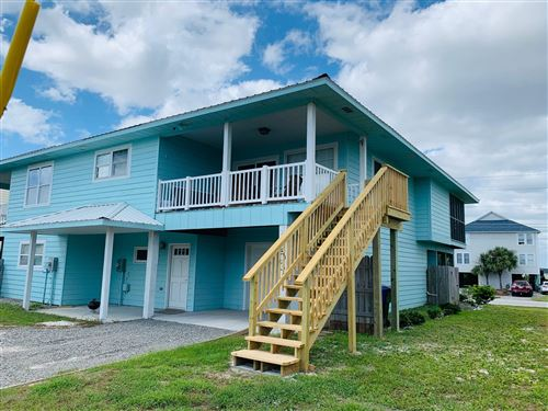 Photo of 1203 S Shore Drive, Surf City, NC 28445 (MLS # 100200224)