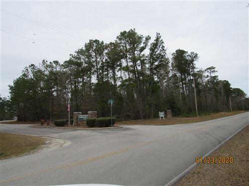 Photo of 212 Long Creek Drive, Havelock, NC 28532 (MLS # 100201224)