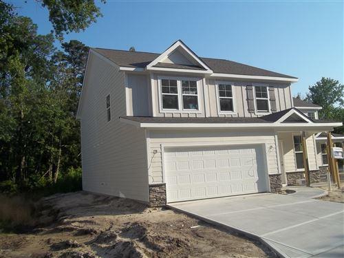 Photo of 4435 Finch Lane, Wilmington, NC 28409 (MLS # 100209224)