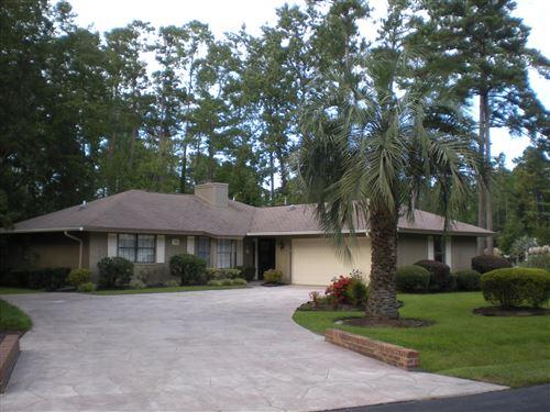 Photo of 20 Bayberry Circle, Carolina Shores, NC 28467 (MLS # 100238224)
