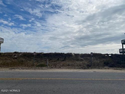 Photo of 2120 S Shore Drive, Surf City, NC 28445 (MLS # 100256224)