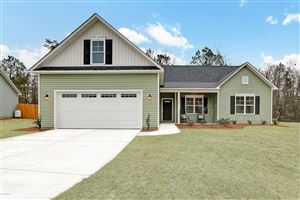Photo of 73 Maxwell Drive, Rocky Point, NC 28457 (MLS # 100155225)