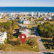 Tiny photo for 819 S 3rd Street #Unit 2, Carolina Beach, NC 28428 (MLS # 100260225)