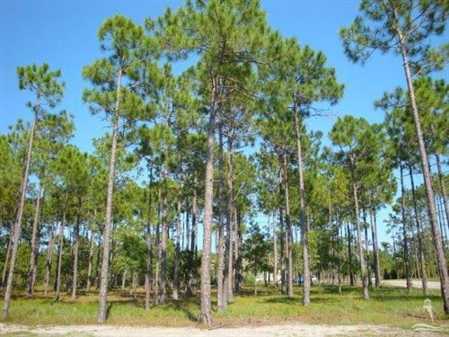 Photo of 3883 Fairhaven Drive, Southport, NC 28461 (MLS # 100204226)