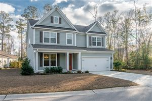 Photo of 10201 Morecamble Boulevard, Leland, NC 28451 (MLS # 100147228)