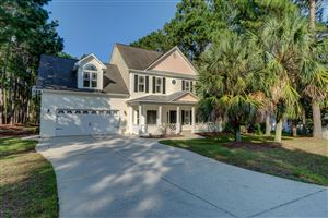 Photo of 109 Palm Cottage Drive, Hampstead, NC 28443 (MLS # 100179228)