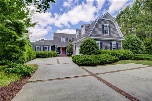 Photo of 2005 Northstar Place, Wilmington, NC 28405 (MLS # 100217228)