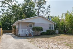 Photo of 2052 Jefferson Street, Wilmington, NC 28401 (MLS # 100169229)