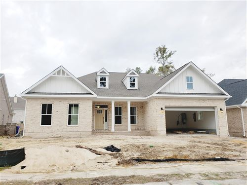Photo of 625 Bedminister Lane, Wilmington, NC 28405 (MLS # 100178229)