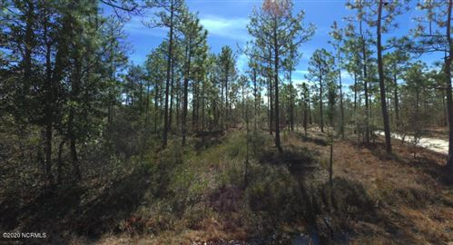 Photo of 661 Sunset Road, Southport, NC 28461 (MLS # 100219230)