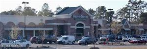 Tiny photo for 4801 Delft Drive, New Bern, NC 28562 (MLS # 100104231)