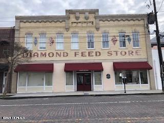 Photo of 7 S 2nd. Street #12, Wilmington, NC 28401 (MLS # 100256231)