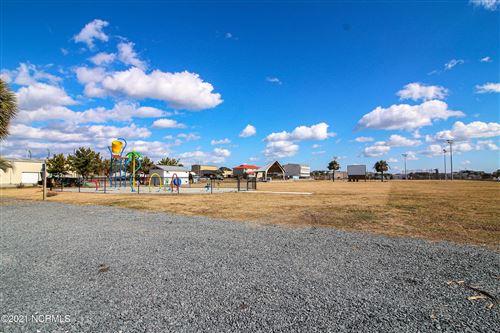 Tiny photo for 4016 E Dolphin Drive, Oak Island, NC 28465 (MLS # 100257231)