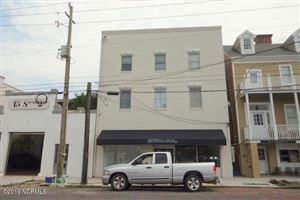 Photo of 17 S 2nd Street #D, Wilmington, NC 28401 (MLS # 100180233)